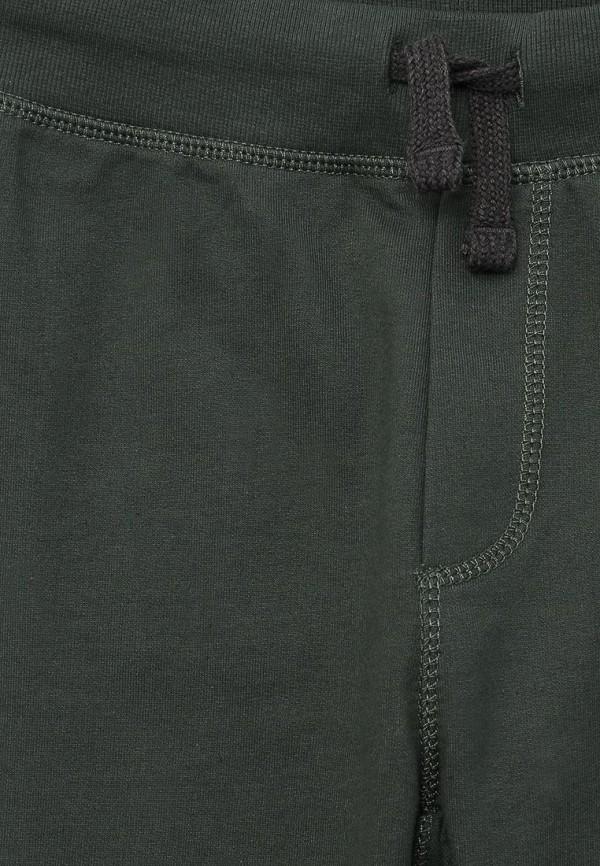 Спортивные брюки Blukids 1413677: изображение 3