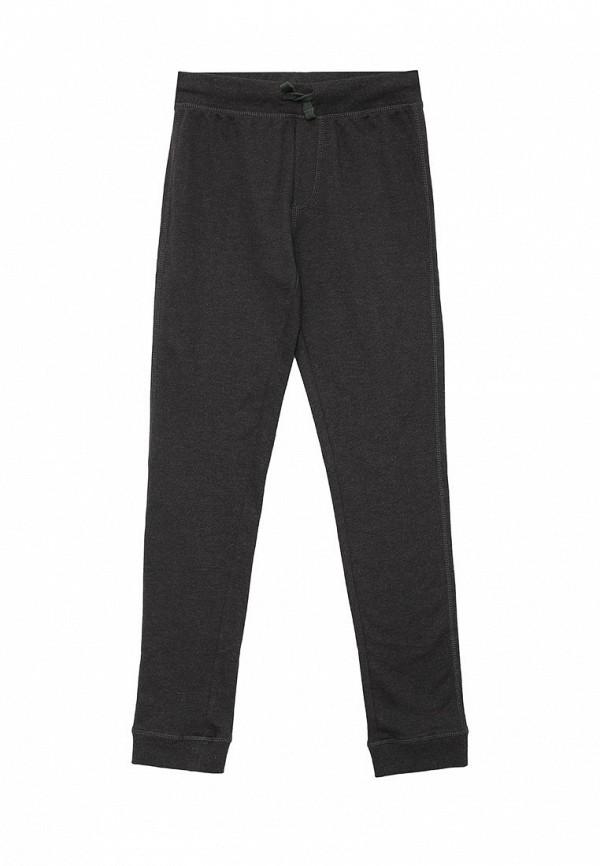 Спортивные брюки Blukids 1413677: изображение 4