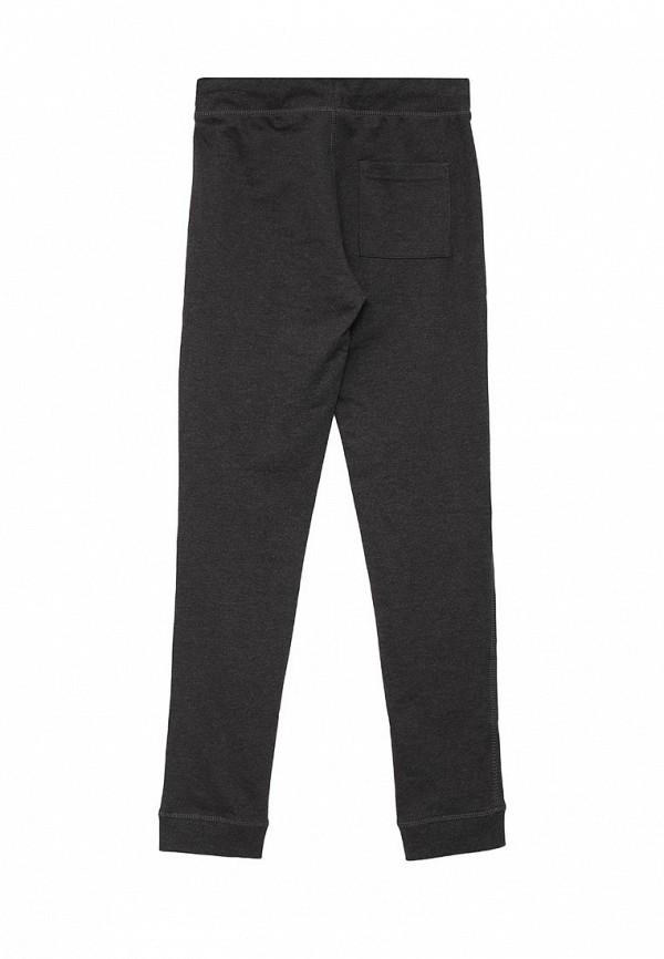 Спортивные брюки Blukids 1413677: изображение 5