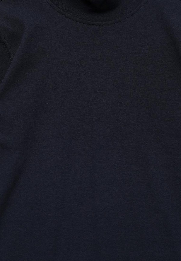 Водолазка Blukids 1413449: изображение 3