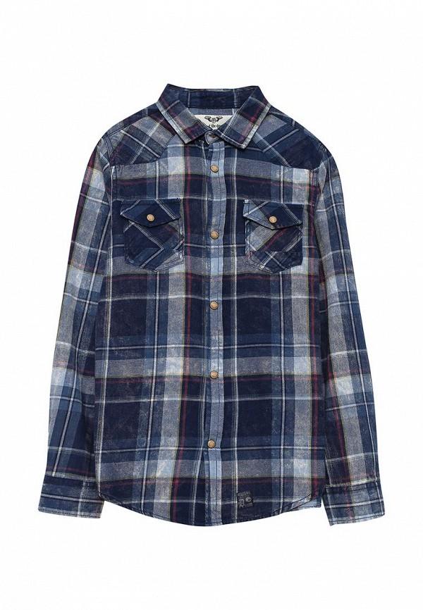 Рубашка Blukids 1413407: изображение 1