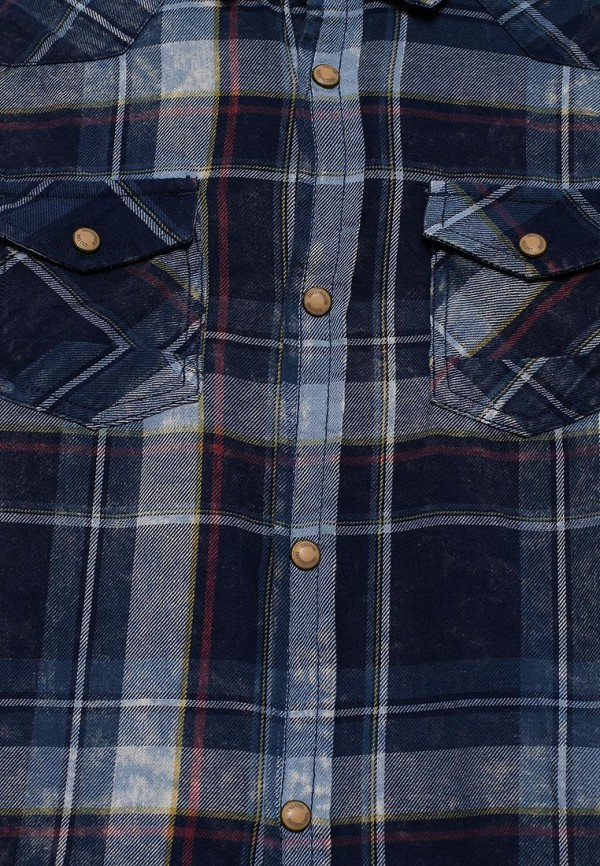 Рубашка Blukids 1413407: изображение 3