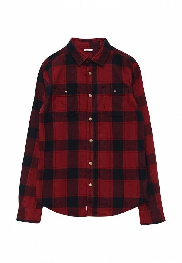 Рубашка Blukids 1413413