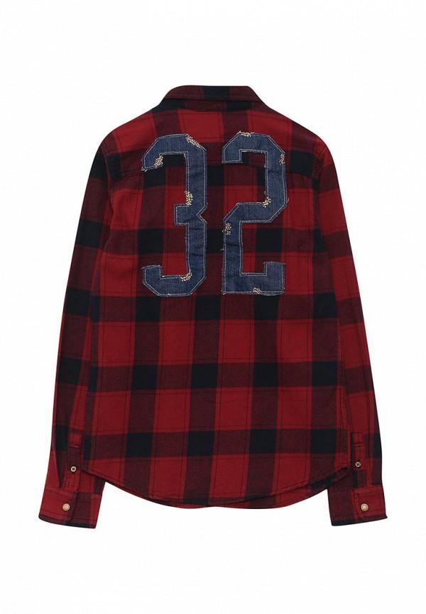 Рубашка Blukids 1413413: изображение 2