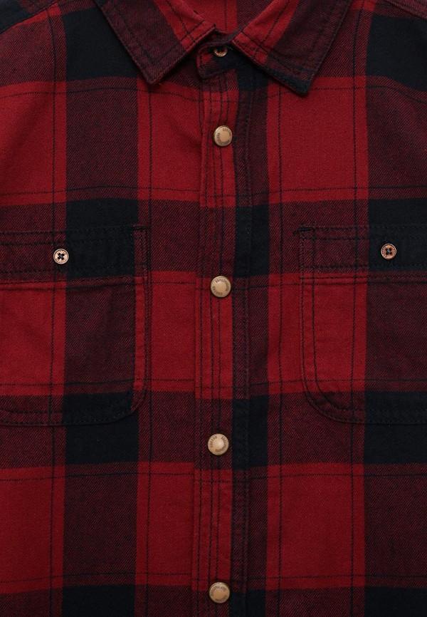 Рубашка Blukids 1413413: изображение 3