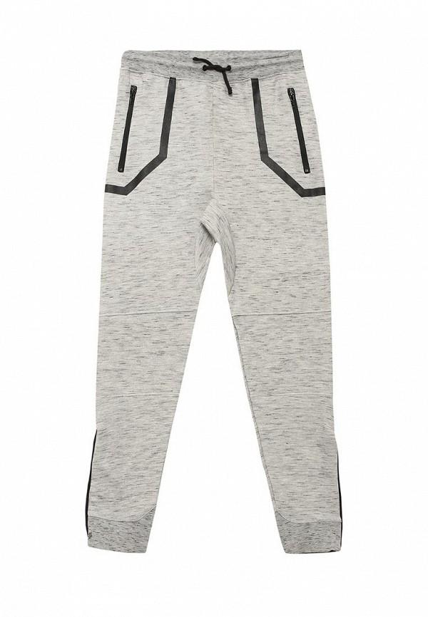 Спортивные брюки Blukids 1413611
