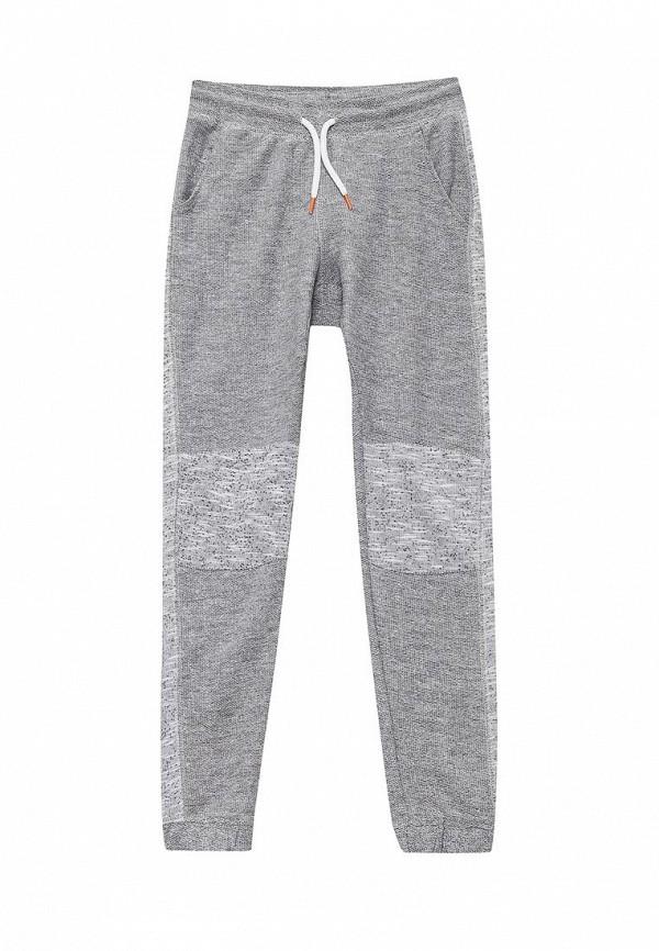 Спортивные брюки Blukids 8734177: изображение 1