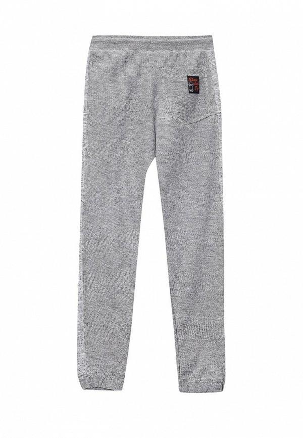 Спортивные брюки Blukids 8734177: изображение 2