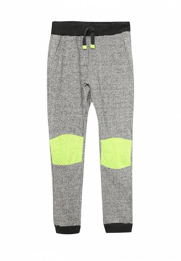 Спортивные брюки Blukids 8734171