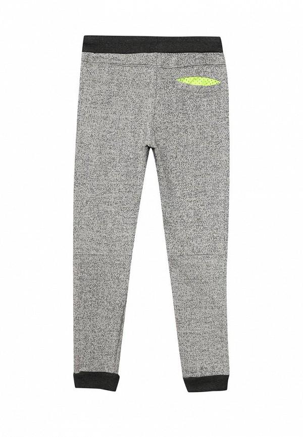 Спортивные брюки Blukids 8734171: изображение 2