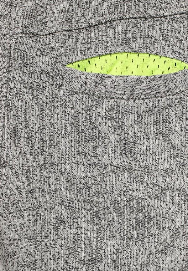 Спортивные брюки Blukids 8734171: изображение 3