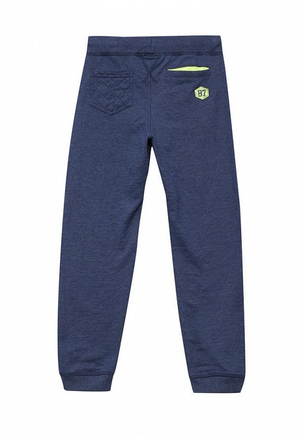 Спортивные брюки Blukids 8734033: изображение 2