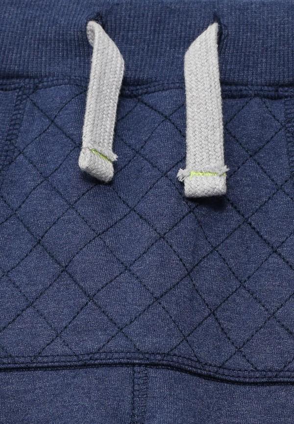 Спортивные брюки Blukids 8734033: изображение 3