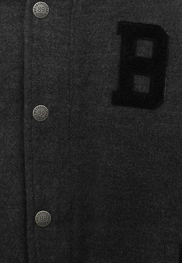 Пуховик Blukids 8733529: изображение 3