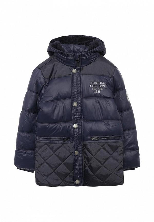 Куртка Blukids 8734665