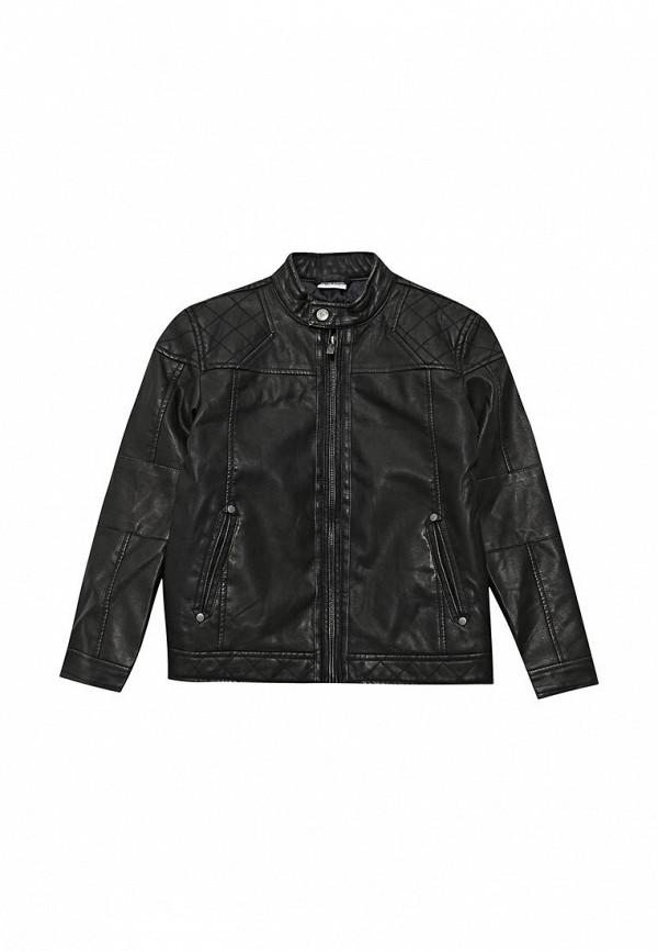 Куртка Blukids 8733523