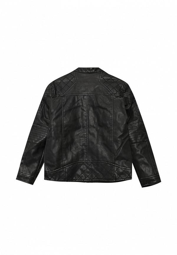 Куртка Blukids 8733523: изображение 2