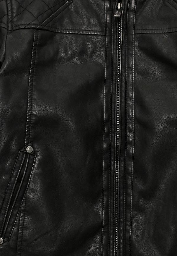 Куртка Blukids 8733523: изображение 3