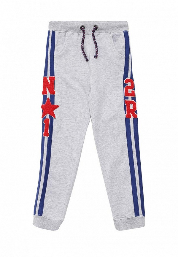 Спортивные брюки Blukids 8734483
