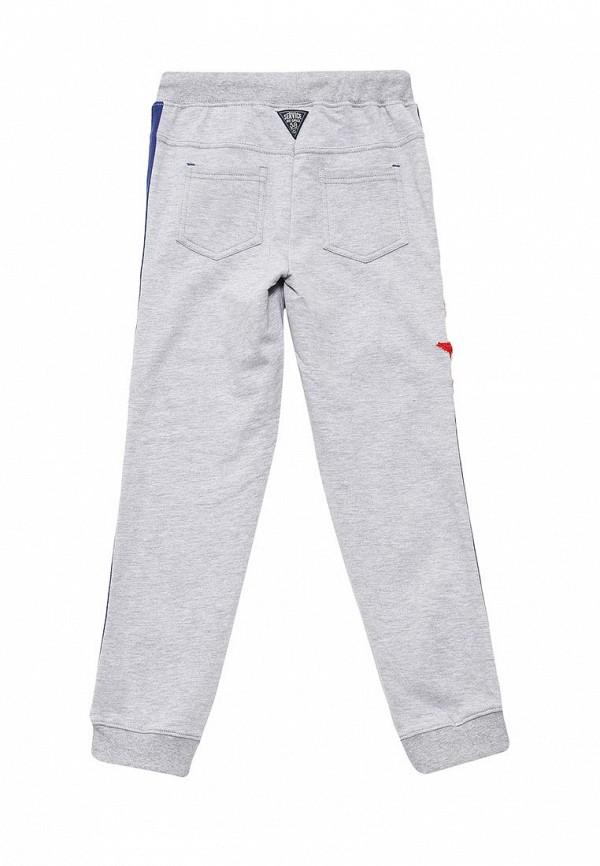 Спортивные брюки Blukids 8734483: изображение 2