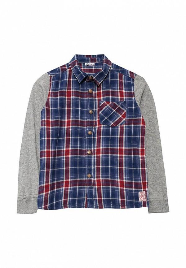 Рубашка Blukids 8733559: изображение 1