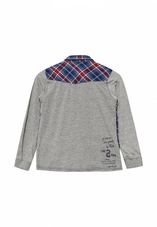 Рубашка Blukids 8733559: изображение 2