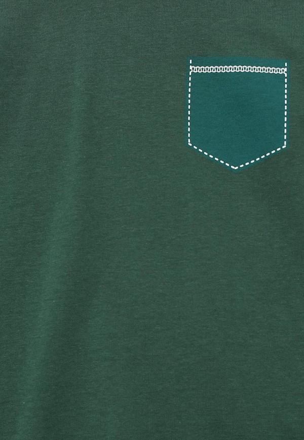 Футболка с длинным рукавом Blukids 8733703: изображение 3
