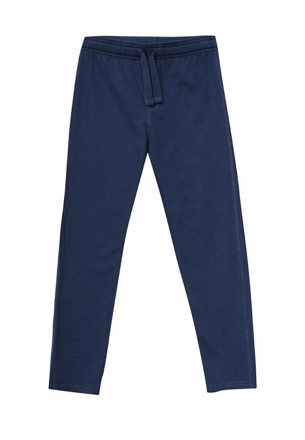 Спортивные брюки Blukids 8733829