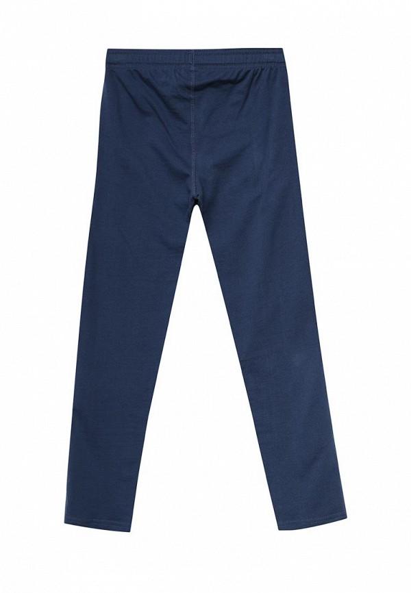 Спортивные брюки Blukids 8733829: изображение 2