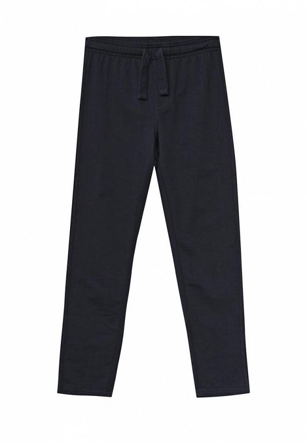 Спортивные брюки Blukids 8733841