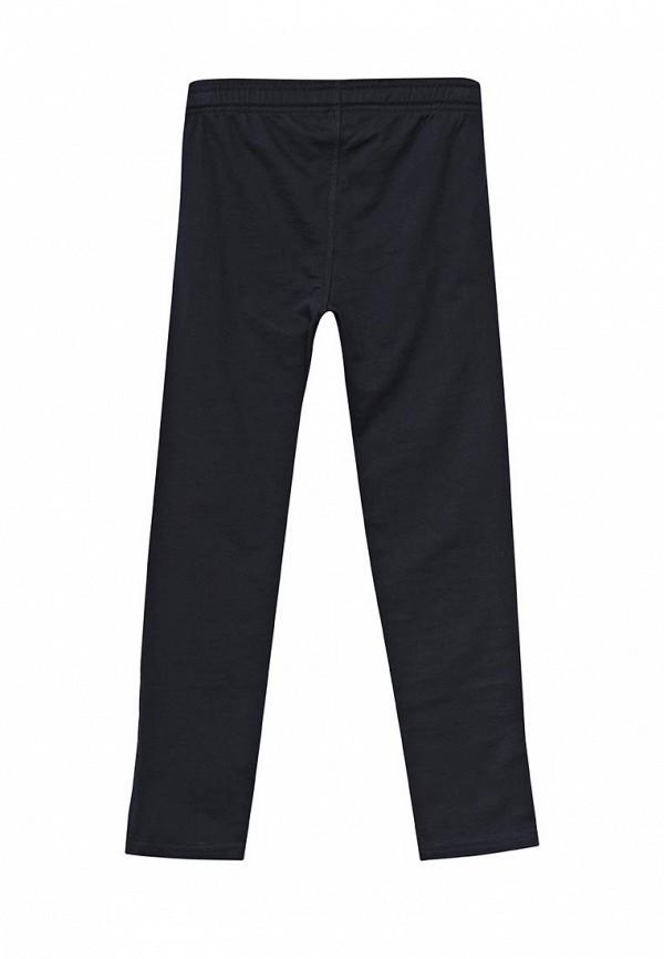 Спортивные брюки Blukids 8733841: изображение 2