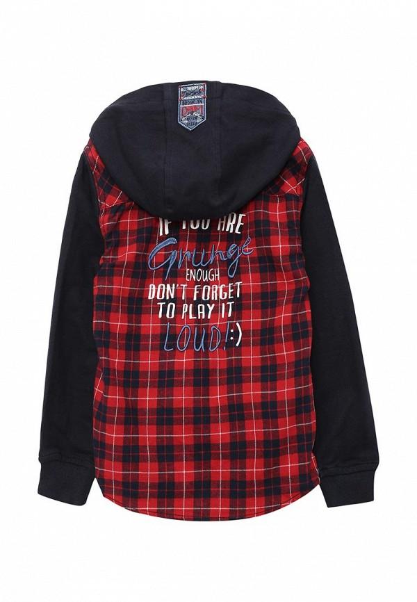 Рубашка Blukids 8734519: изображение 2