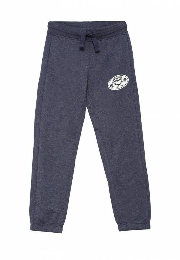 Спортивные брюки Blukids 8733721