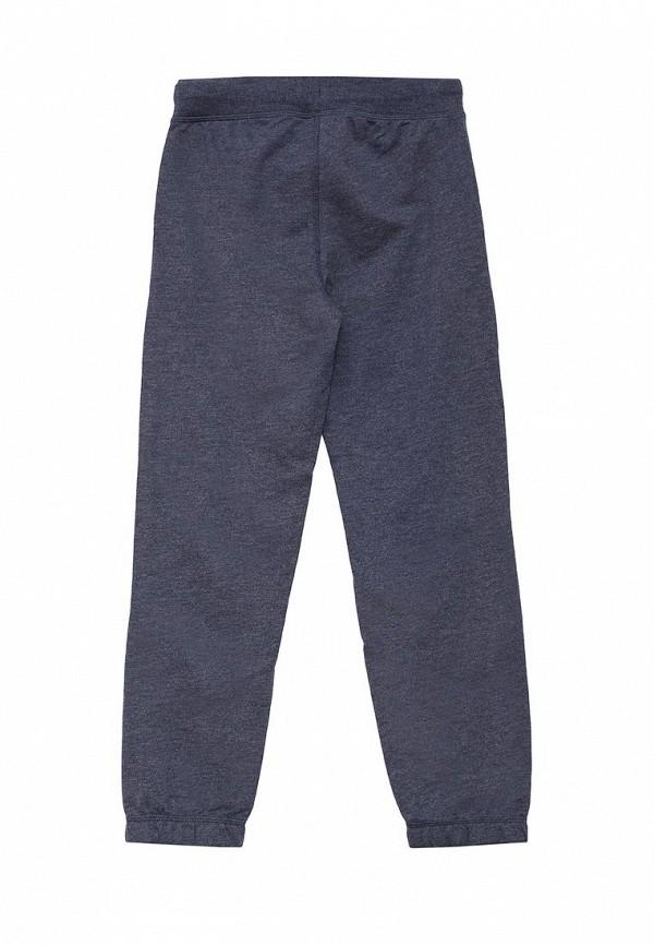 Спортивные брюки Blukids 8733721: изображение 2