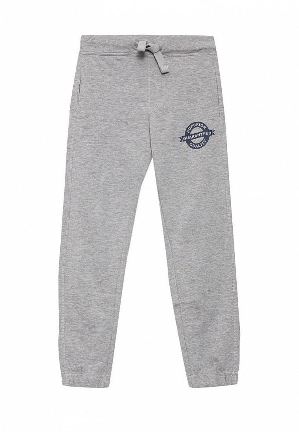 Спортивные брюки Blukids 8733727