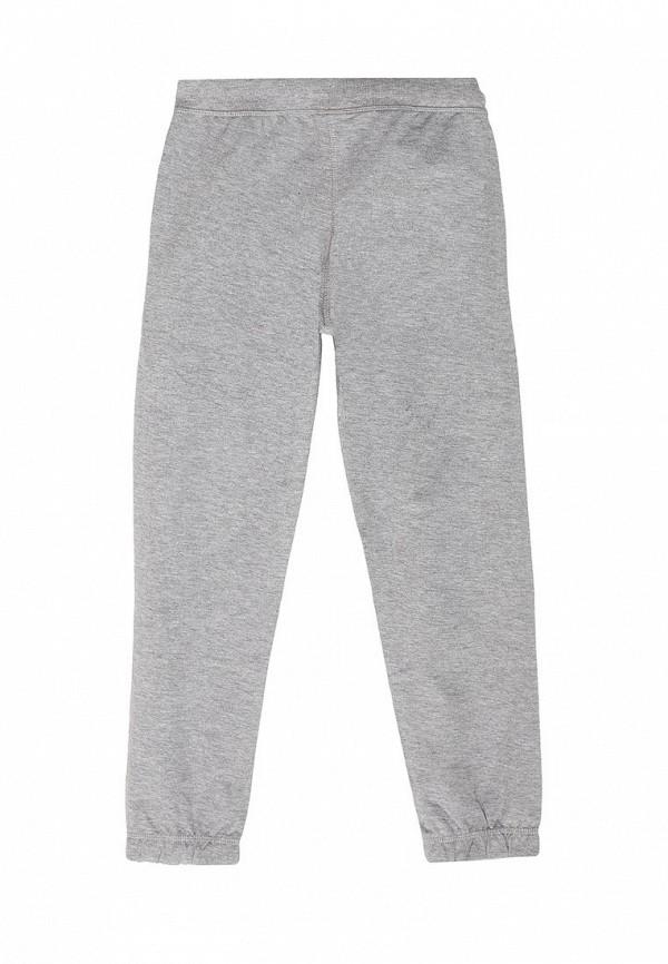 Спортивные брюки Blukids 8733727: изображение 2