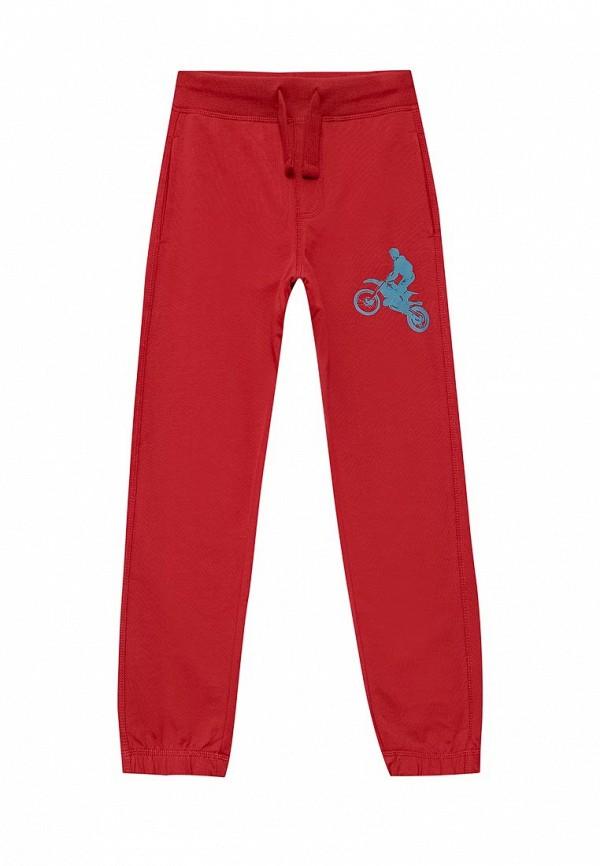 Спортивные брюки Blukids 8733733