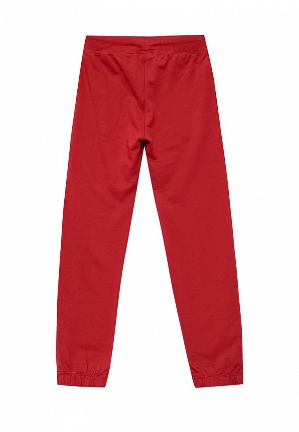 Спортивные брюки Blukids 8733733: изображение 2