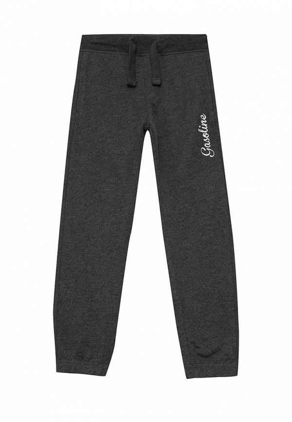 Спортивные брюки Blukids 8733739