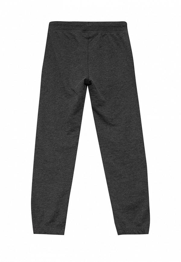 Спортивные брюки Blukids 8733739: изображение 2