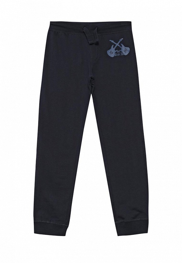 Спортивные брюки Blukids 8733757: изображение 1