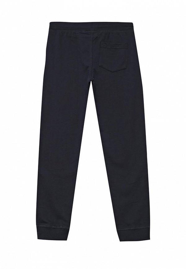 Спортивные брюки Blukids 8733757: изображение 2