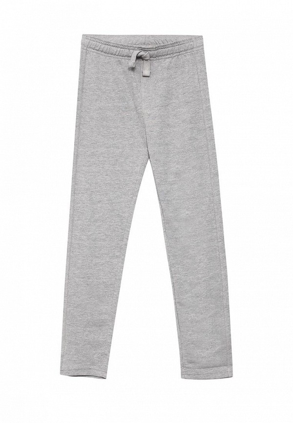 Спортивные брюки Blukids 8733805: изображение 1
