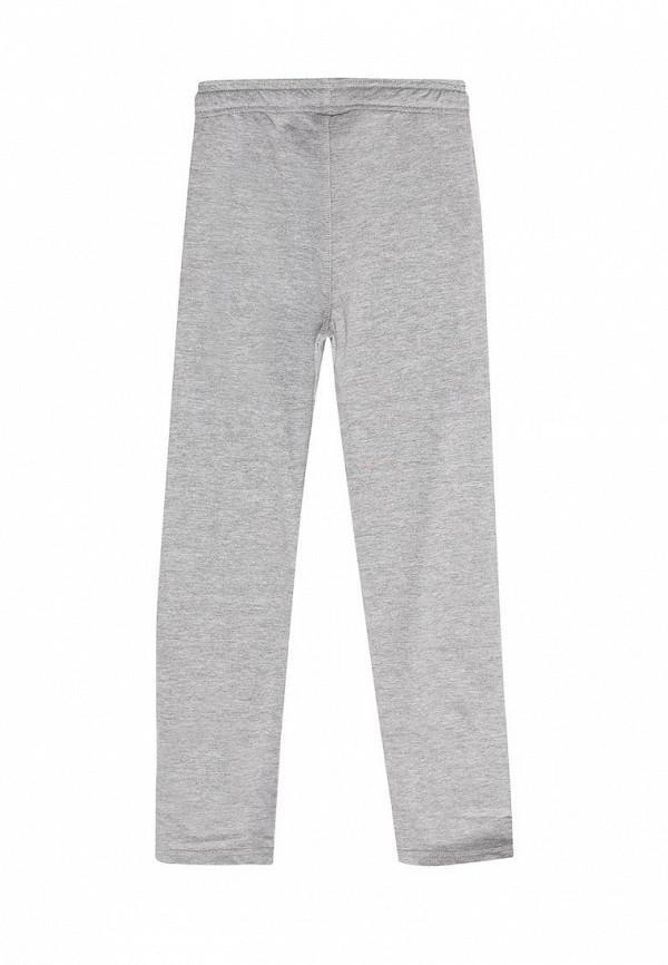 Спортивные брюки Blukids 8733805: изображение 2