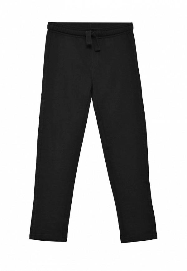 Спортивные брюки Blukids 8733811