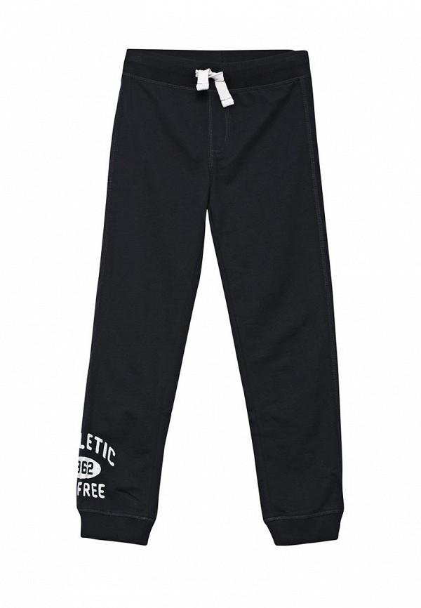 Спортивные брюки Blukids 8734075: изображение 1