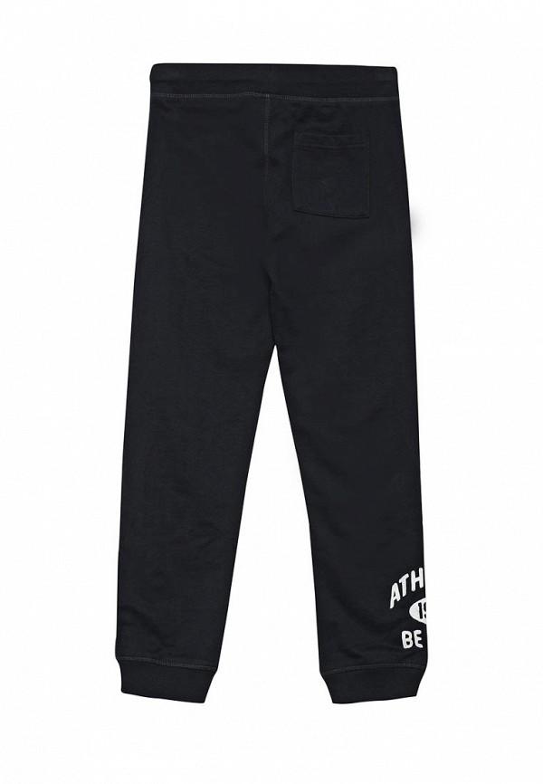 Спортивные брюки Blukids 8734075: изображение 2