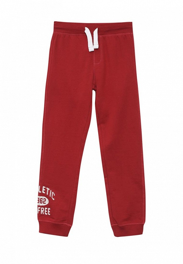 Спортивные брюки Blukids 8734081: изображение 1