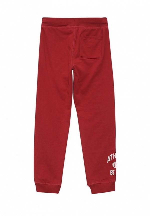 Спортивные брюки Blukids 8734081: изображение 2
