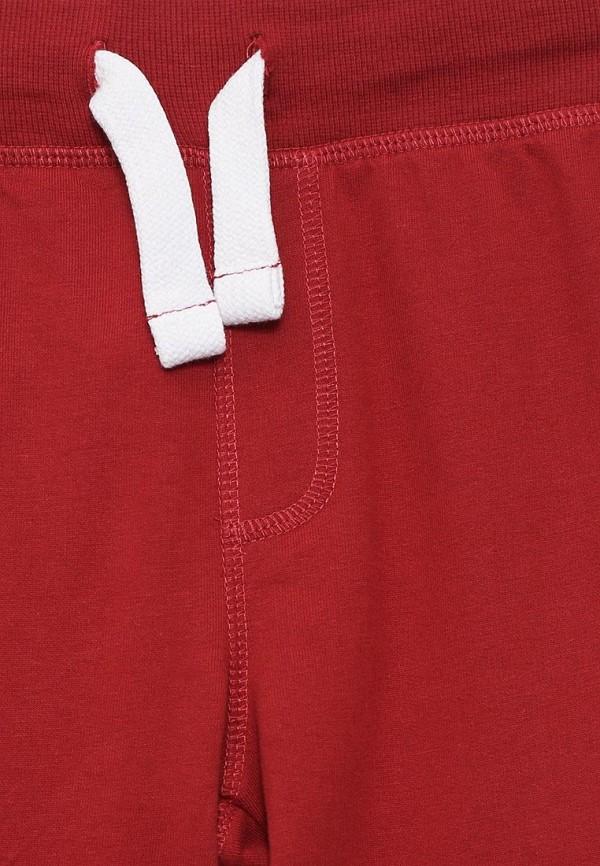 Спортивные брюки Blukids 8734081: изображение 3